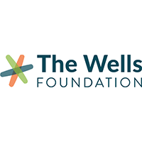Tony R Wells Foundation