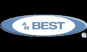 a m best