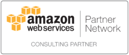 AWS Cloud Consulting Partner