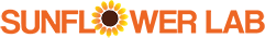 Sunflower Lab Logo