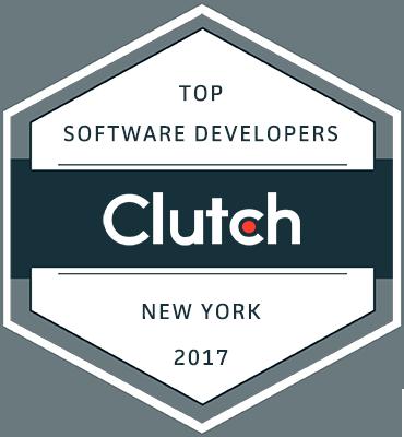 Top New York Software Developer