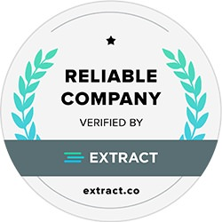 Extract Co