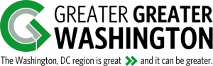 Greater Greater Washington