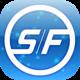 SlantFin Icon