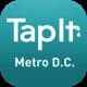 TapIt Water
