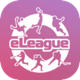 eLeague Icon