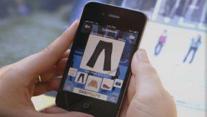 SeeMore App