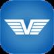 vigor icon