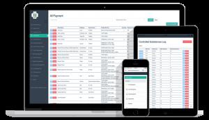 Custom Veterinary Care Software