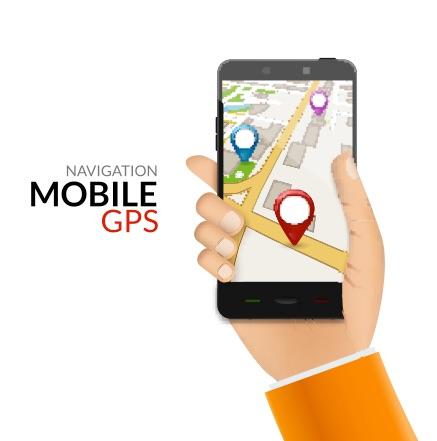 Location base service