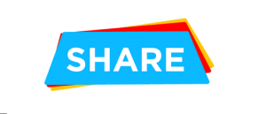 Share, Ride Sharing Technology