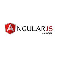 Angular js | Sunflower Lab
