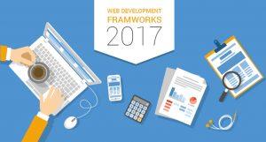 Web Development Frameworks | Sunflower Lab