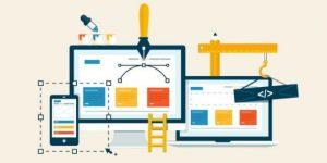 Web Development | Sunflower Lab