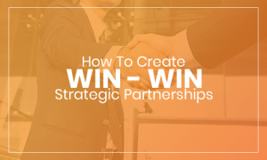 strategic partnership | Sunflower Lab