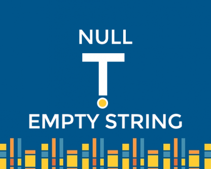 null - Sunflower Lab - We build custom software for any
