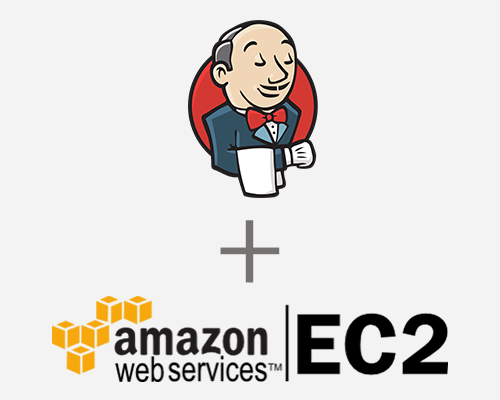 Integrating Jenkins With AWS EC2 Instance Using SSH Plugin