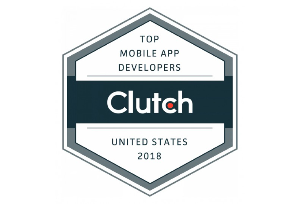 Clutch - Top Mobile App Developers