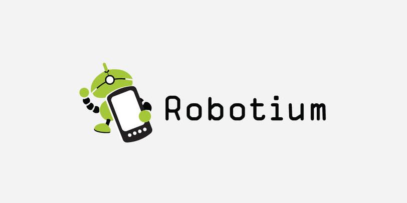 Robotium framework