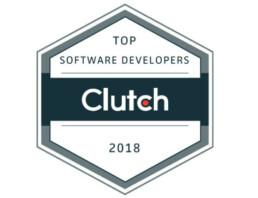 Top Software Developers
