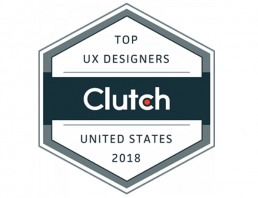 Top UX Designers