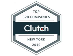 Clutch New York