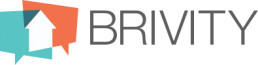 Brivity-Logo