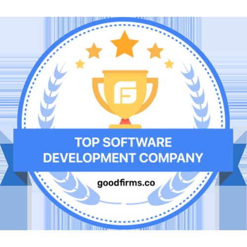 Custom Software Development Company in Columbus, Ohio | Sunflower Lab