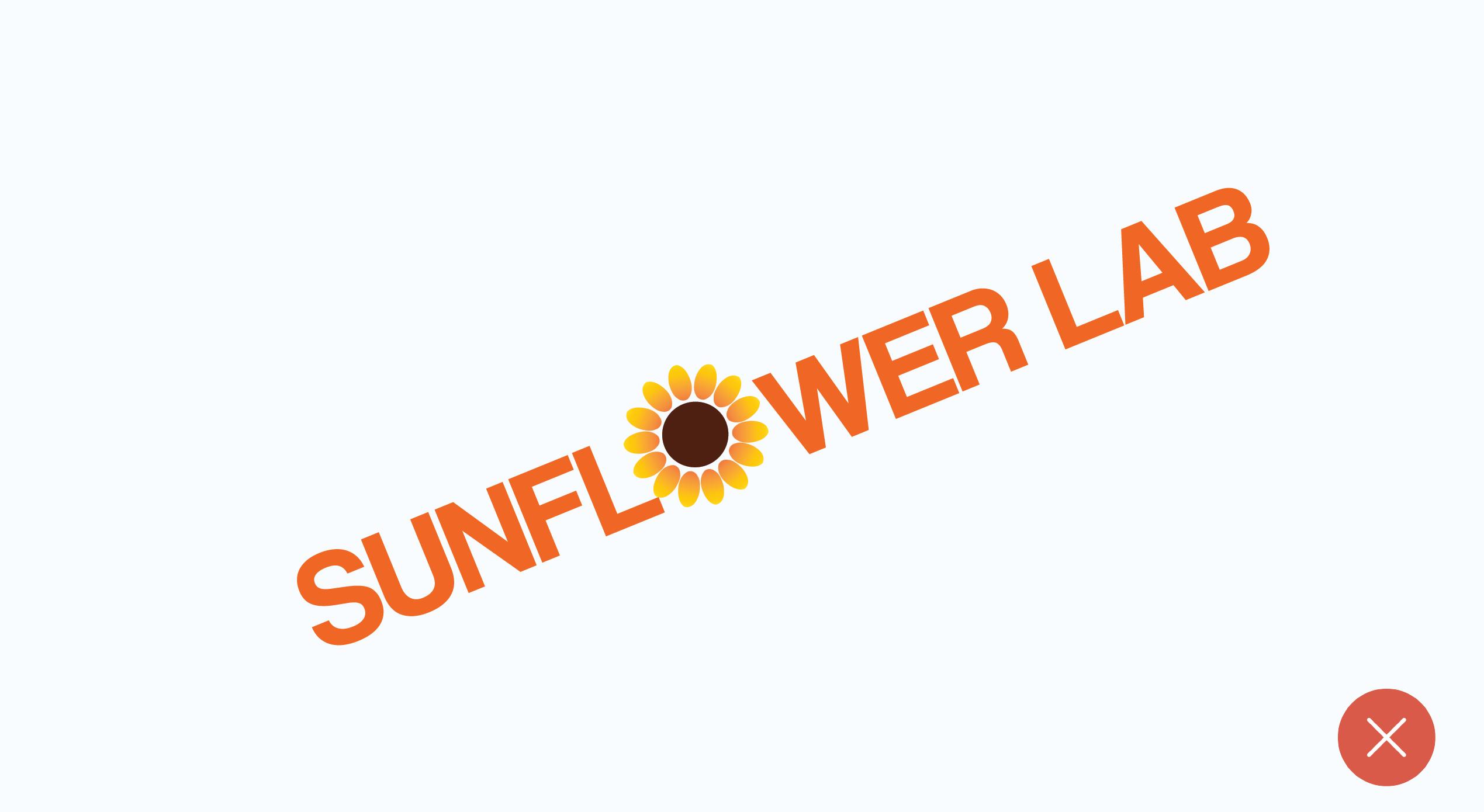 Sunflower lab 01