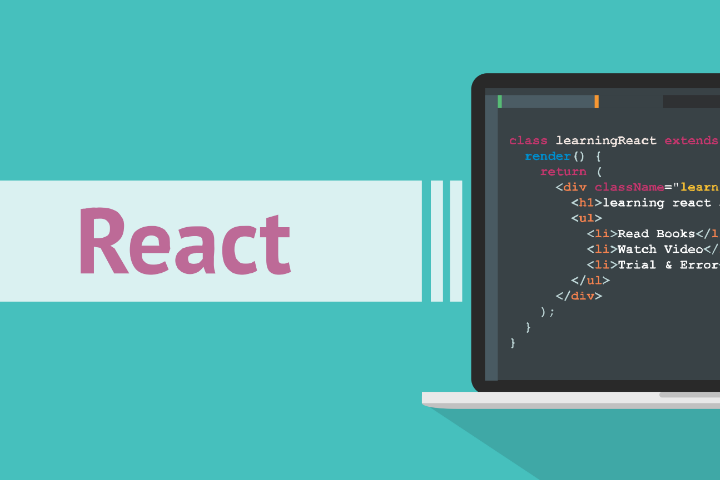 React Native became a top cross-mobile development platform